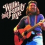 Willie Nelson (White Label-2LP)