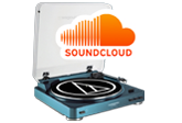Musicartcd Sound Test via SoundCloud